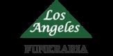 Funeraria Los Ángeles