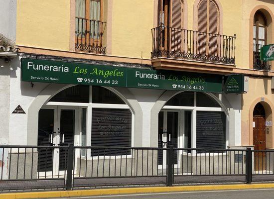 fachada_funerarialosangeles